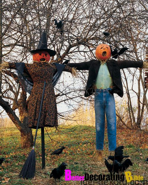 martha-better-decorating-bible-outdoor-fall-porch-halloween-decorating-ideas-corn-pumpkins-pedestal-diy-projects-how-to-weekend-with-outdoor-fall-decorating-ideas