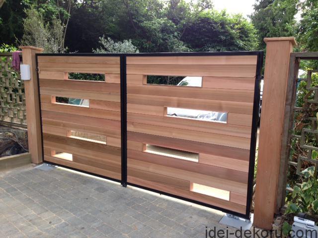 modern-iroko-clad-steel-frame-inside-view