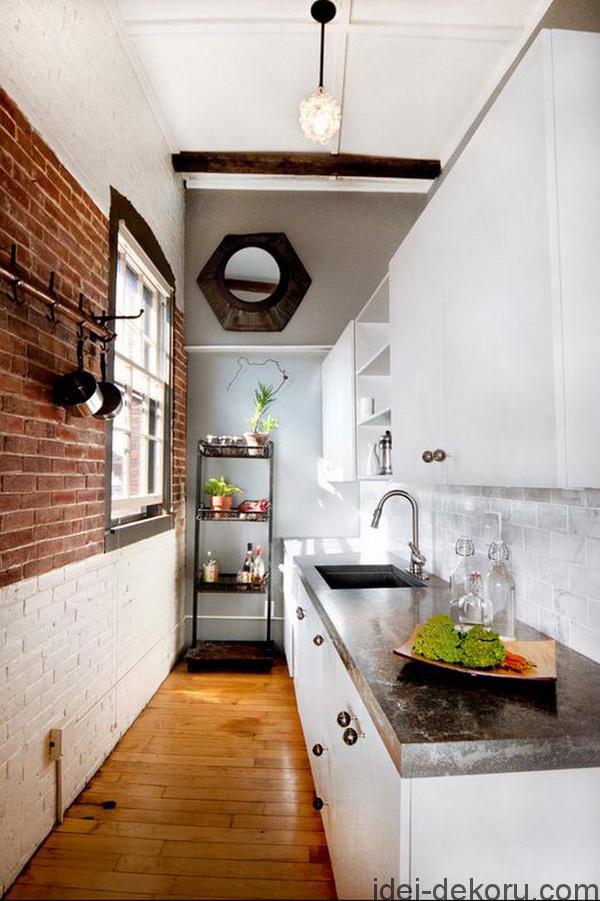 narrow-kitchen_1_4