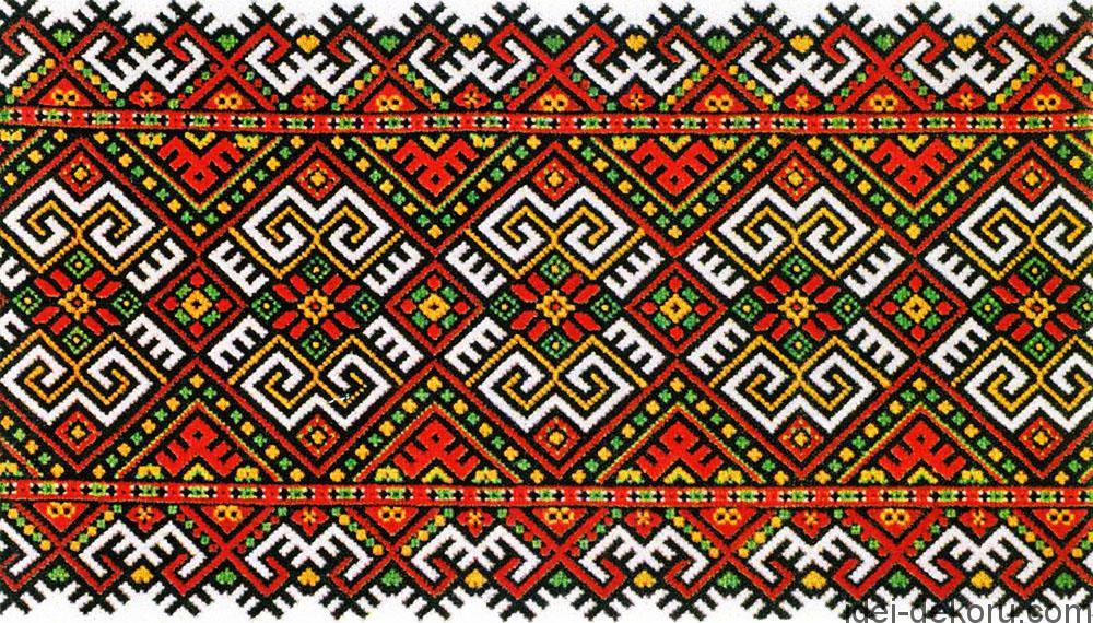 nik-fragment-2005-domotkane-polotno-muline-nizinka