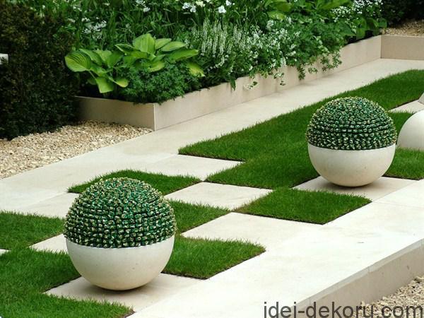 outdoor-garden-lighting-design-ideas-modern-outdoor-garden