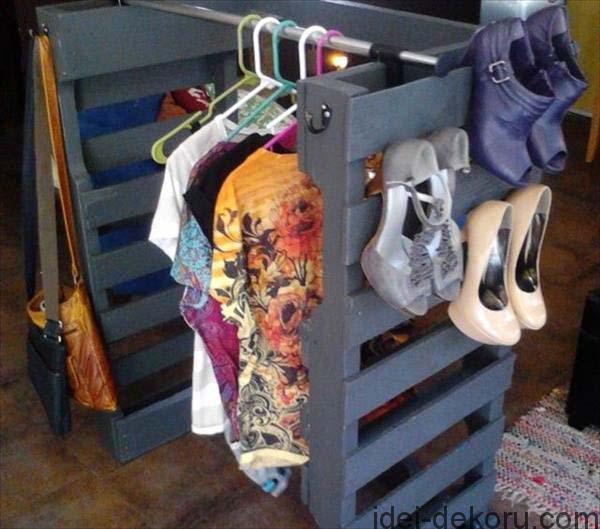 pallet-storage-ideas-woohome-6