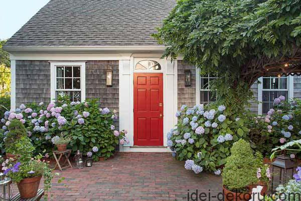 products-for-home-garden-porch-patio-cottage-design-1