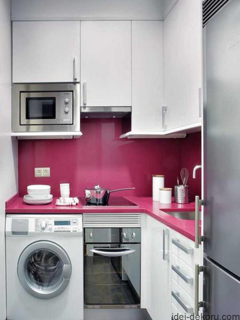 small-apartment-kitchen-ideas-decorating-ideas-1