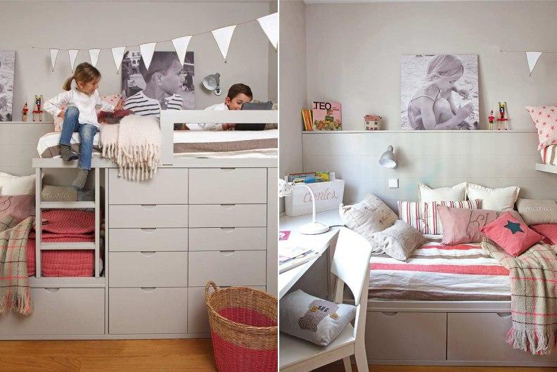 Идеи-персонализации-кроватей-в-интерьере-комнаты-для-мальчика-и-девочки