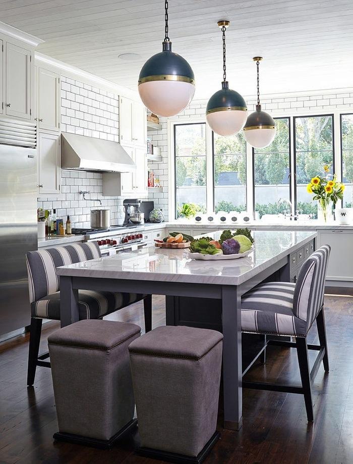 006-nashville-residence-bonadies-architects