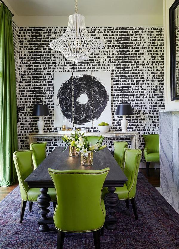 008-nashville-residence-bonadies-architects