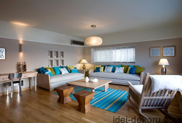 11-ultraluxe-villa-living-room