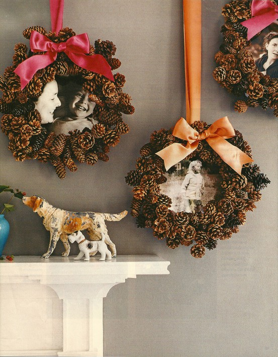 65-simply-magical-diy-pinecones-crafts-that-will-beautify-your-christmas-decor-homesthetics-26