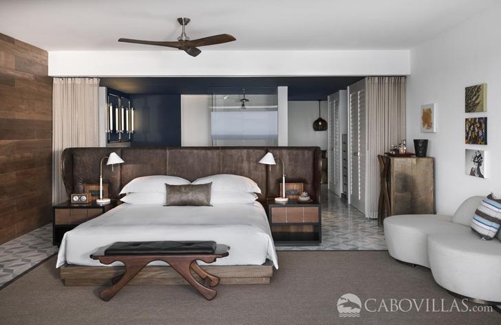 cape-thompson-hotel-2