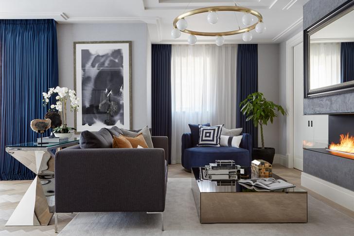 apartamenty-v-londone-2