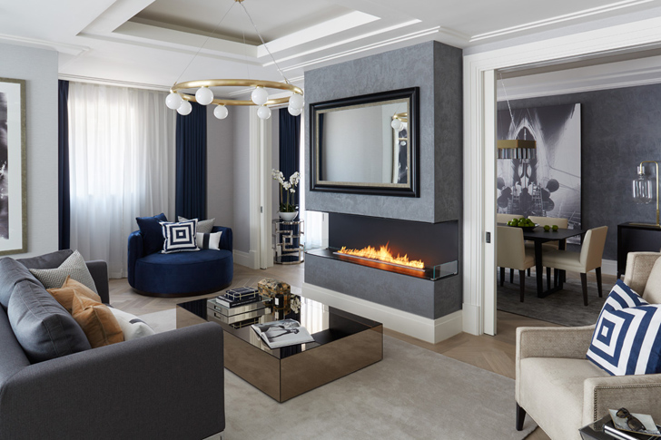 apartamenty-v-londone-6