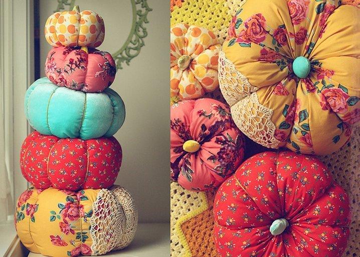 dekorativnye_podushki_036