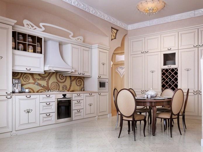dizajn-interera-kukhni-stolovoj-v-klassicheskom-stile48-t_c