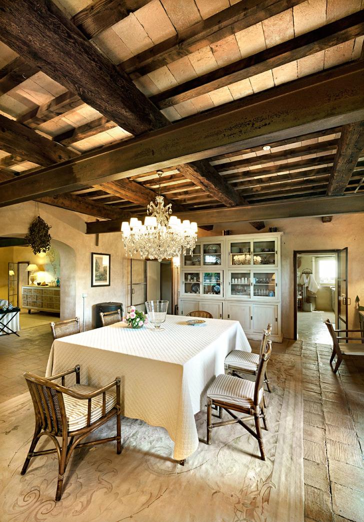 dom-v-italii-5
