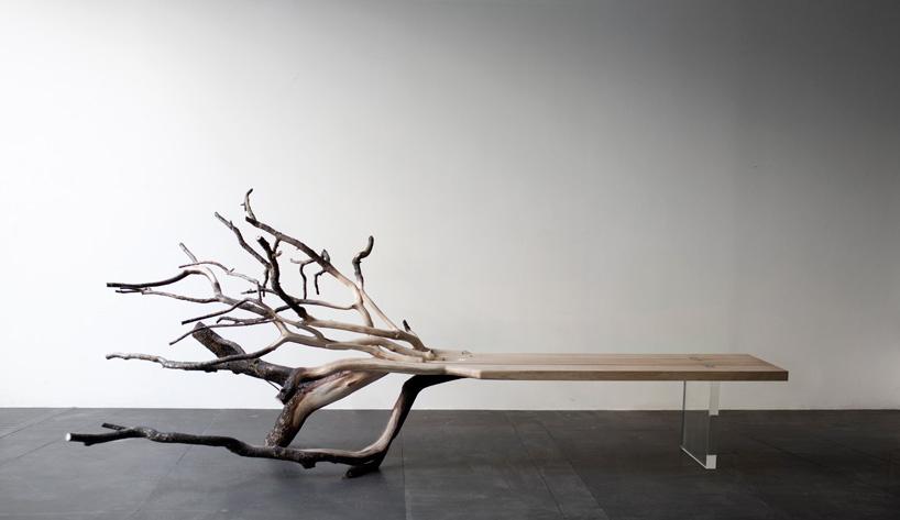 fallen-tree-bench-benjamin-graindorge-1