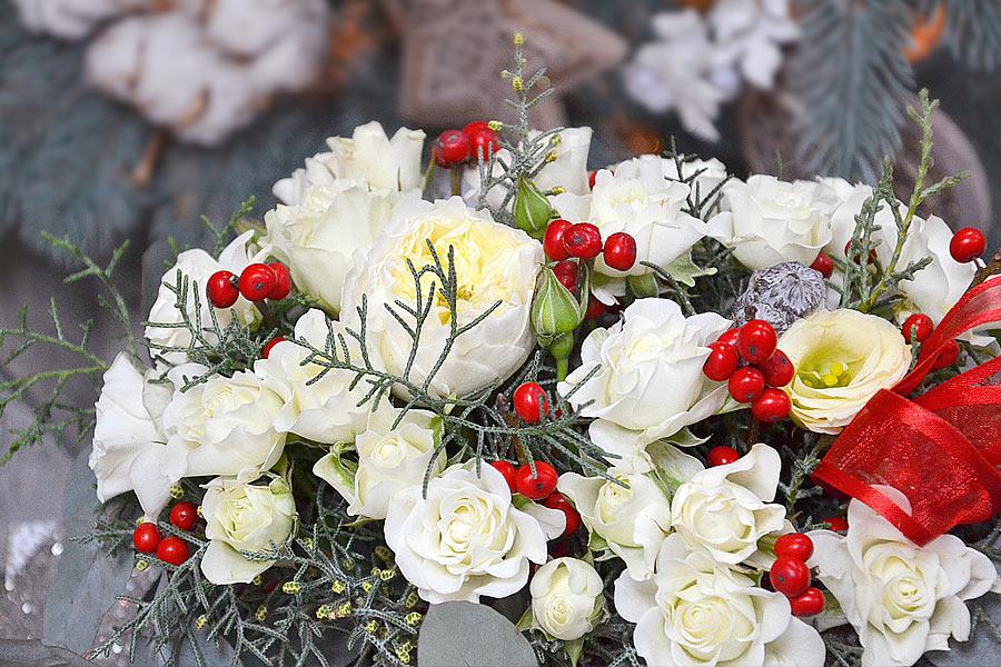 fb_winter_bouquets4