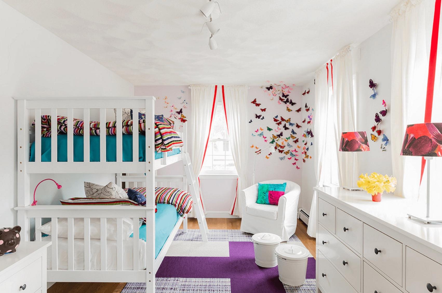 freshome-shared-bedroom-2