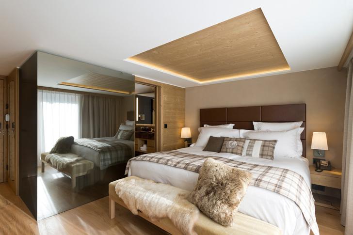 hotel-de-rougemont-16