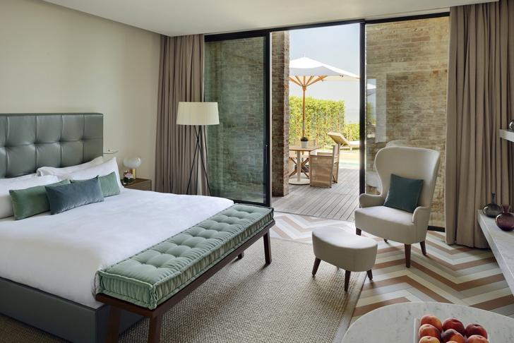 hotel-marriott-v-venecii-21