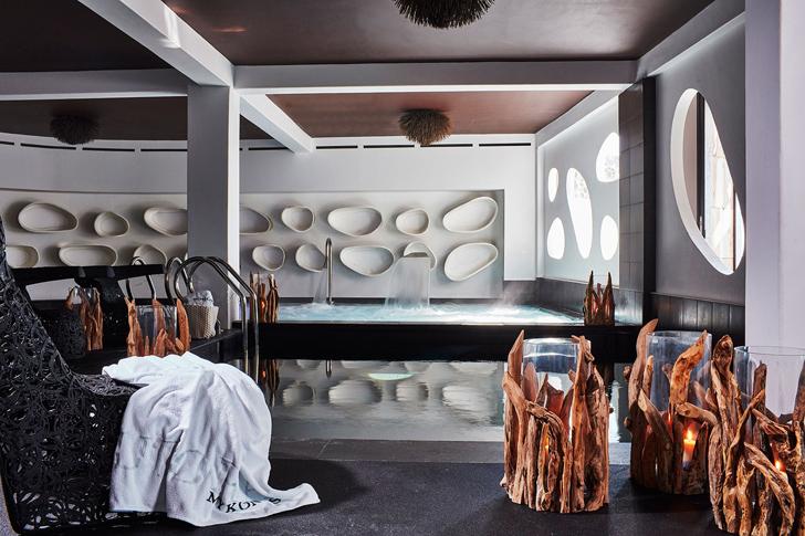 hotel-utopia-mykonos-26