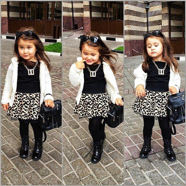 large_liked_2014-06-20_1403266492