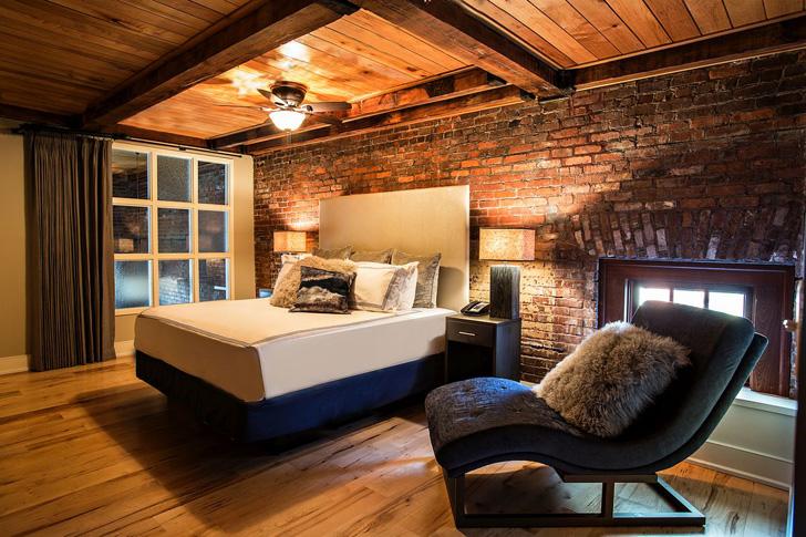 restoration-hotel-2