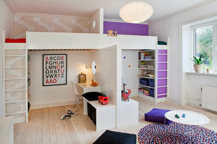 shared-bedroom-brother-sister