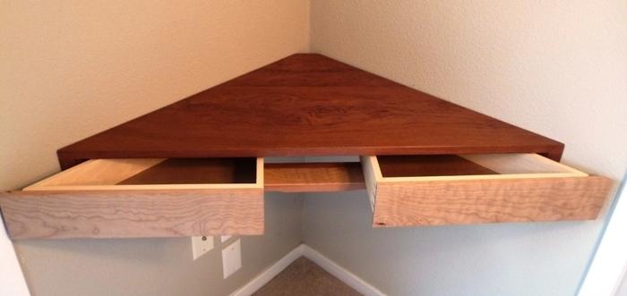 shelf1-main