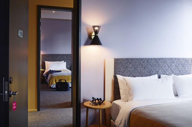 stilnyi-otel-v-avstralii-alex-hotel-11