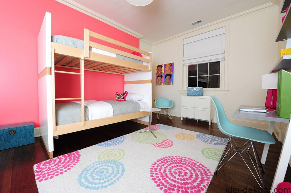 two-kids-room28