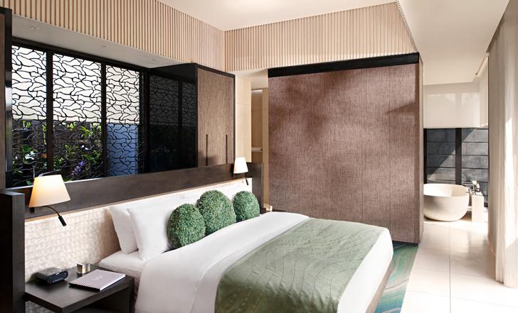 w-hotels-bali-18