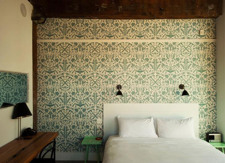 wythe-hotel-new-york-3