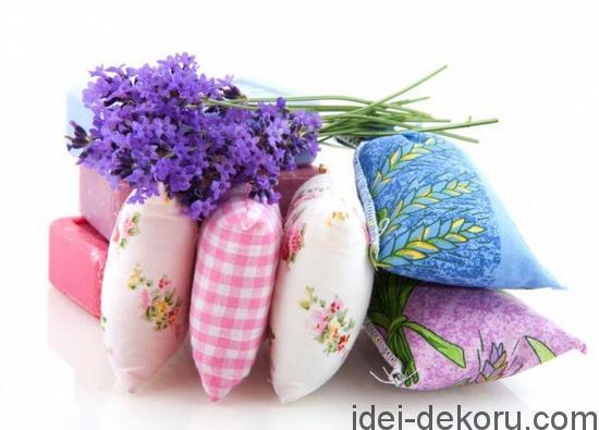 zimnie-aromaty-dlya-doma-19