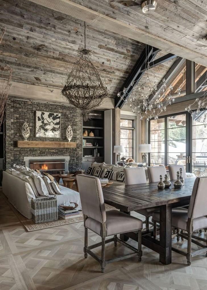 004-hillside-residence-locati-architects-1050x1470