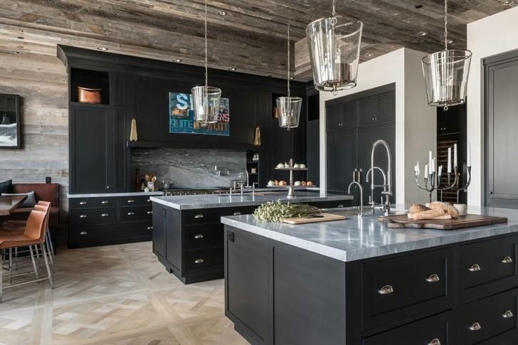 005-hillside-residence-locati-architects