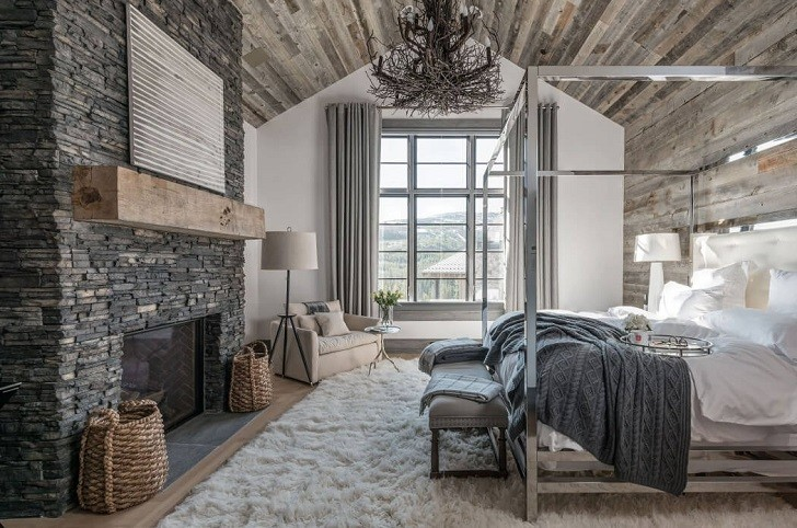 006-hillside-residence-locati-architects-1050x696