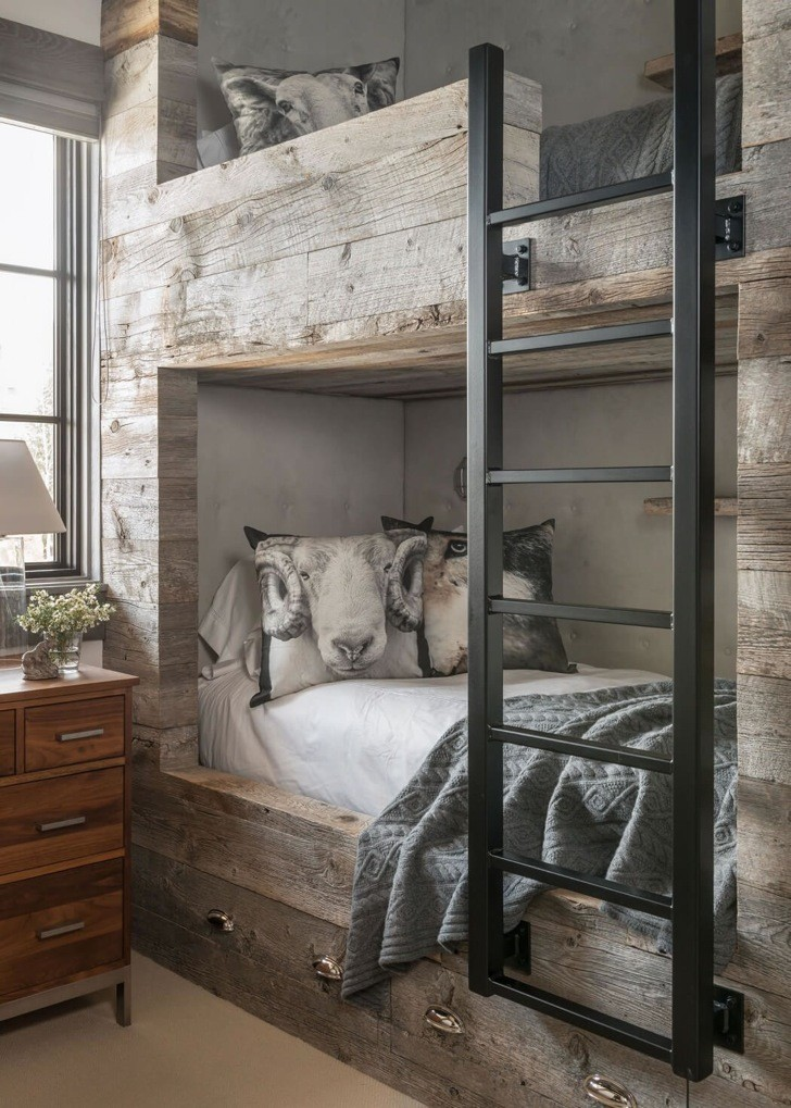 011-hillside-residence-locati-architects-1050x1470