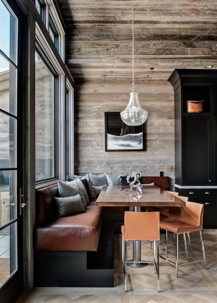 012-hillside-residence-locati-architects-1050x1470