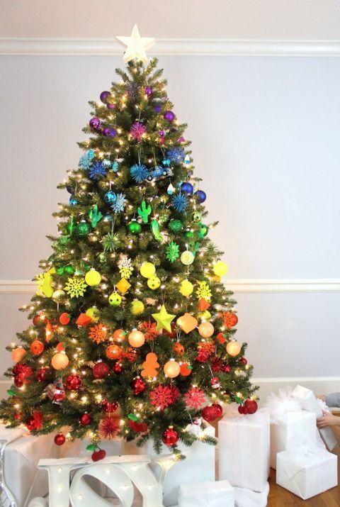 278720-christmas-tree-decorations