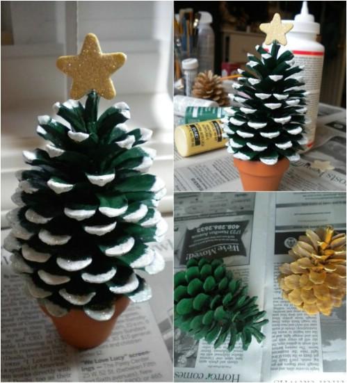 3-mini-christmas-tree