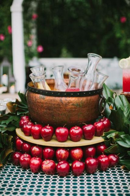 35-awesome-apple-ideas-for-your-wedding20