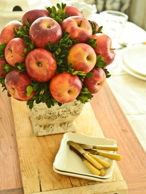 35-awesome-apple-ideas-for-your-wedding27