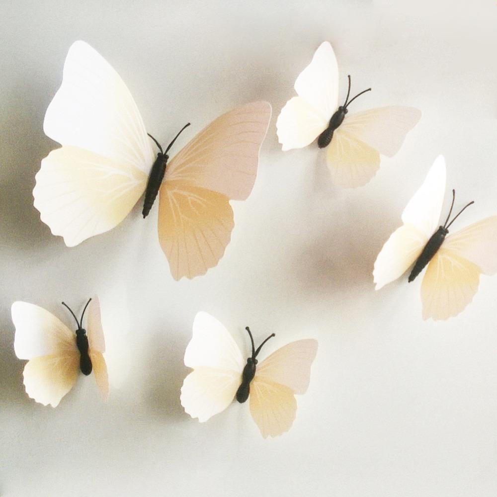 black-butterfly-wall-decor