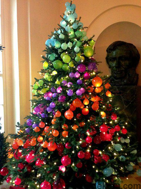 christmas-tree-decorating-ideas-2014_45