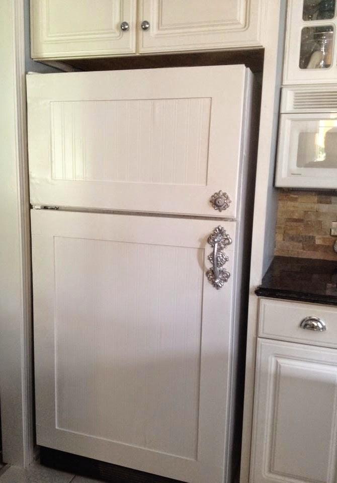 fancy-fridge-makeover