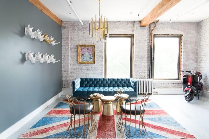 homepolish-interior-design-ebbe2-1350x900