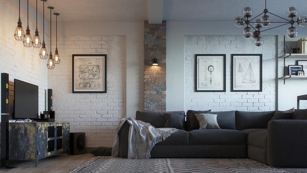 interior-design-small-apartment-style-loft-15