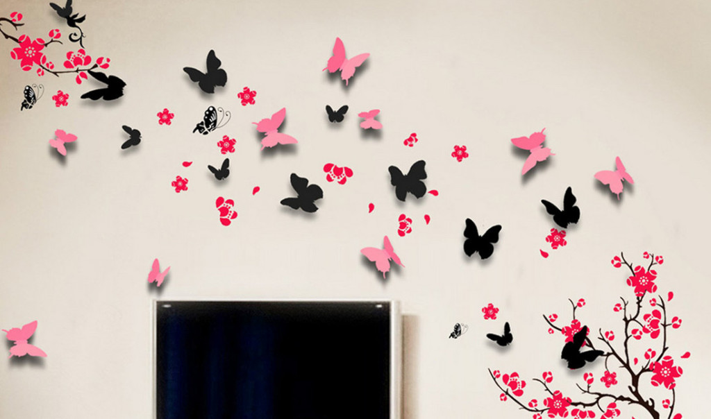 butterflies-for-wall-decoration-1024x604