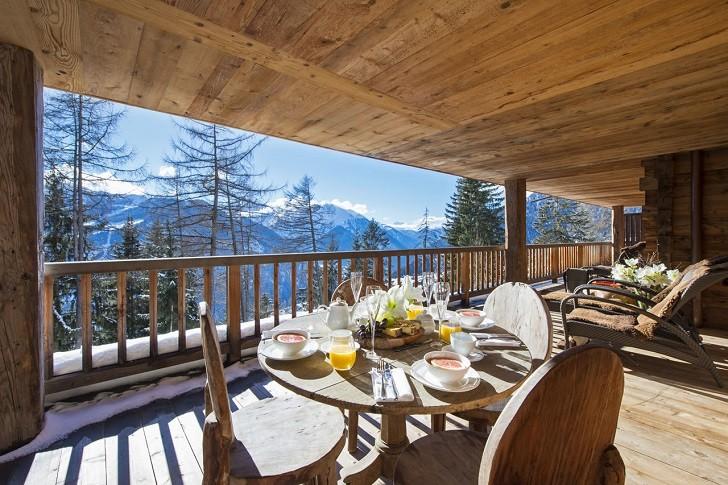 chalet-dent-blanche-verbier-balcony-2